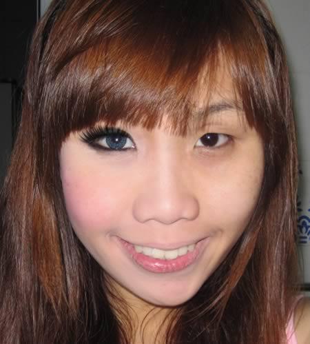 Antes-e-Depois-da-Maquiagem