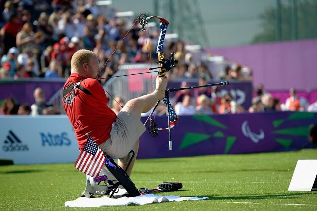 Fotos-Inspiradoras-Jogos-Paralímpicos-Londres-2012