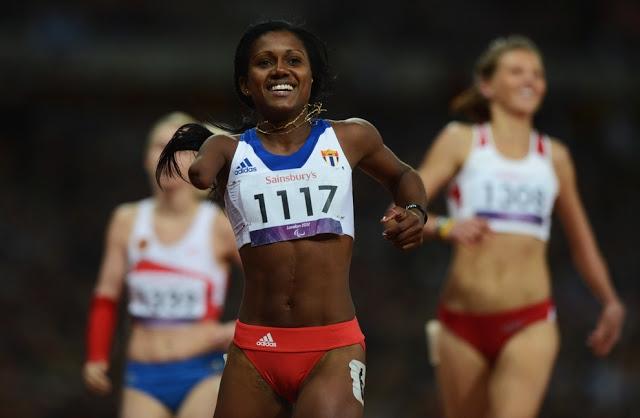 Fotos-Inspiradoras-Jogos-Paralímpicos-Londres-2012-Yunidis-Castillo