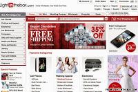 sites-de-compras-seguros-confiaveis-da-china