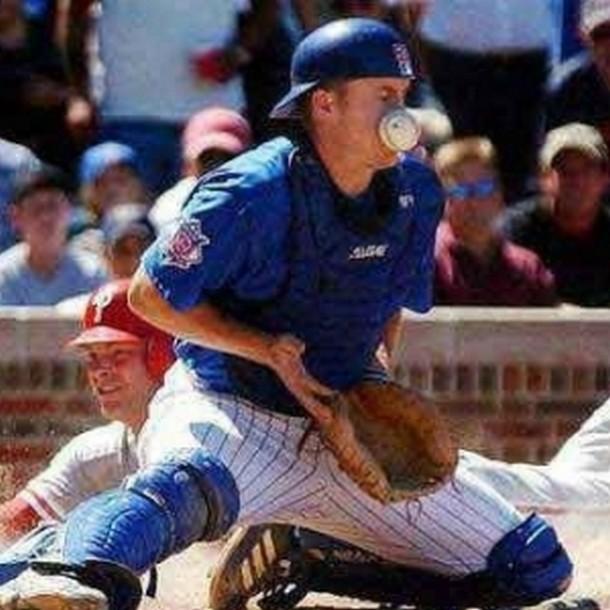 fail-basebol