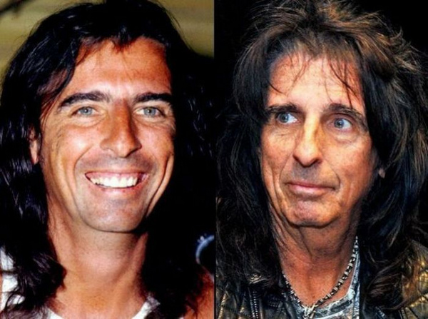 alice-cooper-rock stars then and now