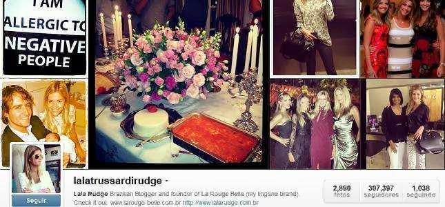perfil-no-instagram
