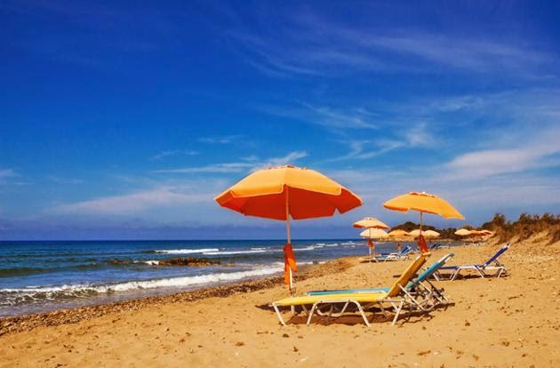 melhor-praia