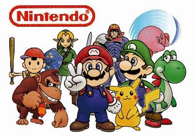 jogos-mais-vendidos-do-mundo