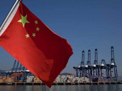 Como Importar da China, Revender no Brasil e Ganhar Dinheiro
