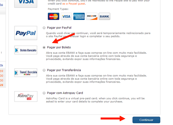 tutorial-comprar-na-focal-price-china-e-pagar-com-boleto-bancario