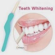importar-equipamento-odontológicos