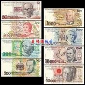comprar-notas-dinheiro-real-dolar-euro-china