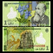 comprar-notas-dinheiro-real-dolar-euro-china-mundo