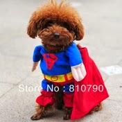 fantasias-roupas-para-cachorro-direto-da-china-super-heroi