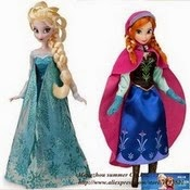 boneca-princesa-do-filme-frozen