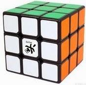 brinquedos-aliexpress-cubo-mágico-esferas-magnéticas