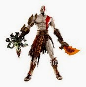 personagens-do-game-good-of-war-kratos-comprar-china