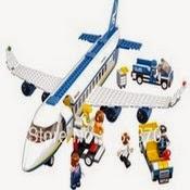 importar-bonecos-lego-china