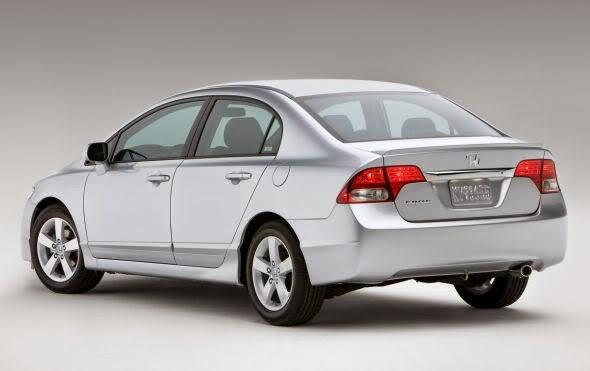 civic-melhor-modelo-carro-usado