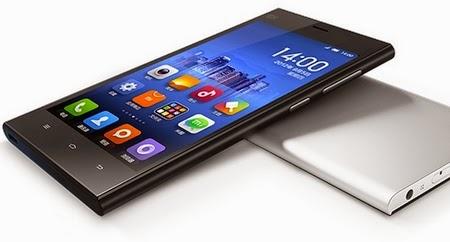 Xiaomi-smartphone