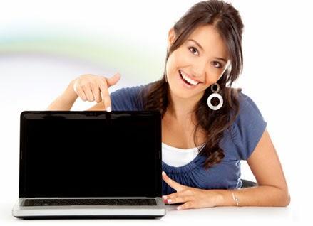 melhores sites - lojas online para comprar notebook