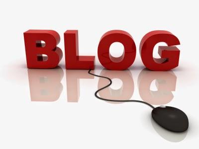 Blogs mais Acessados do Mundo