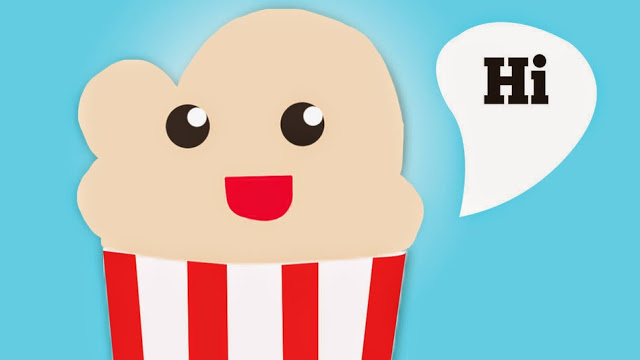 Popcorn Time - Aplicativo para assistir filmes online (Windows, Android e IOS)