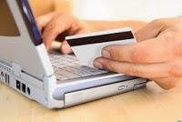 10 Produtos Mais Vendidos na Internet