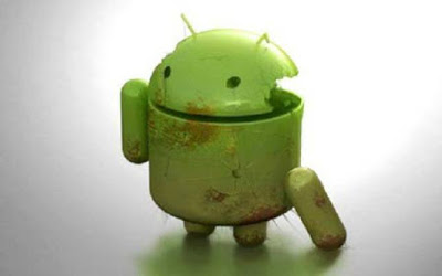 Conheça as Maiores Ameaças ao Sistema Android