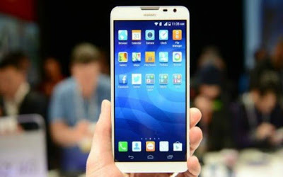 smartphone-chinês