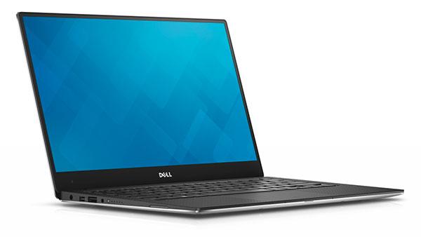 melhor ultrabook XPS Dell