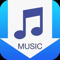 melhores sites para baixar músicas grátis