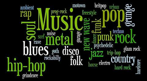 Melhores Sites para Ouvir Músicas Online de Graça