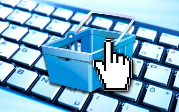 Economizar na Compra de Eletrônicos