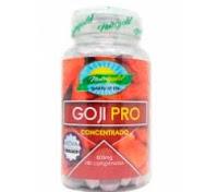 Goji Pro NutriGold