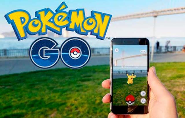 """Dicas Pokémon Go: Conheça os significados dos """"Poké-termos"""""""