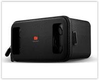 Óculos VR Xiaomi HD 3D tomtop