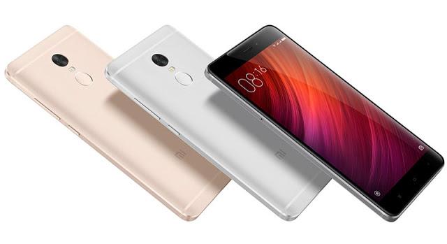 Melhores Marcas Chinesas de Smartphones