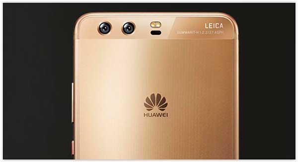 celulares chineses com melhores cameras