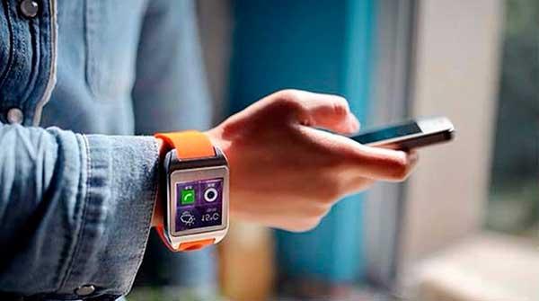 Melhores smartwatches de marcas chinesas