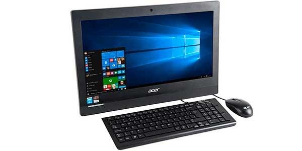 Acer Aspire AZ1-751-BR11