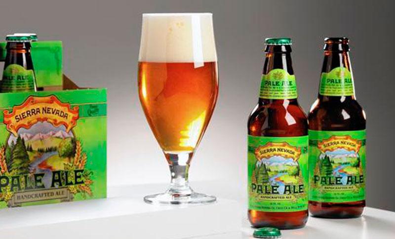 Top 10 Cervejas Importadas mais Vendidas no Clube do Malte