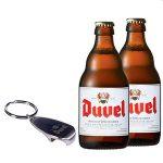 kit-Duvel