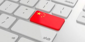 sites da China para comprar