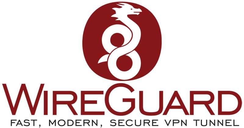 O que é o WireGuard? O futuro da tecnologia VPN?