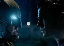 Top 15 Filmes que Serão Lançados em 2016