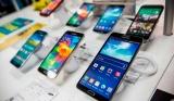 7 Melhores Sites para Comprar Celular e Smartphone