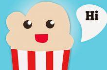 Popcorn Time – Aplicativo para assistir filmes online (Windows, Android e IOS)