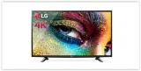 Top 5 Melhores Smart TV por até R$ 2.500,00