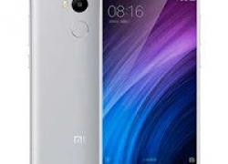 Top 5 Smartphones Chineses que Valem a Pena Importar