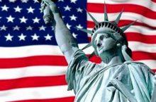 Visto Americano – Conheça o passo a passo para tirar