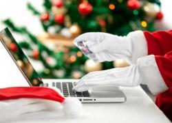 6 Dicas Infalíveis Para Economizar nas Compras de Natal