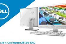 Top 6 Melhores Computadores All-in-One em Custo-Benefício